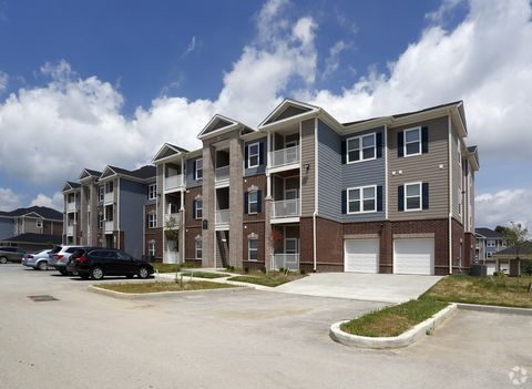 Photo of 8155 Montage Ave, Avon, IN 46123