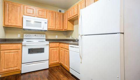 Photo of 9502 Woodfair Dr, Houston, TX 77036