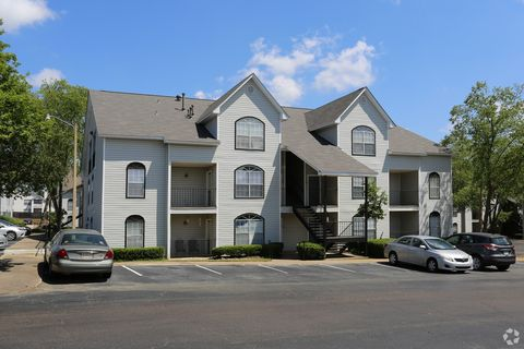 Photo of 220 Cross Park Dr, Pearl, MS 39208