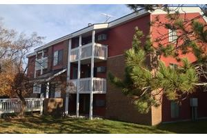 Apartments For Rent At Harbor Hill Dr Traverse City Mi