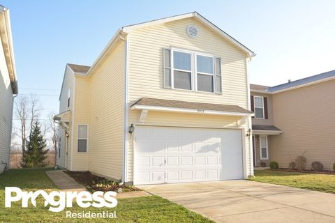 Photo of 3012 Redland Ln, Indianapolis, IN 46217