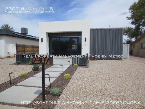 coronado phoenix az apartments for rent realtor com rh realtor com