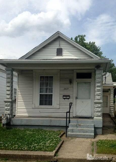Pay Jefferson County Ky Property Tax