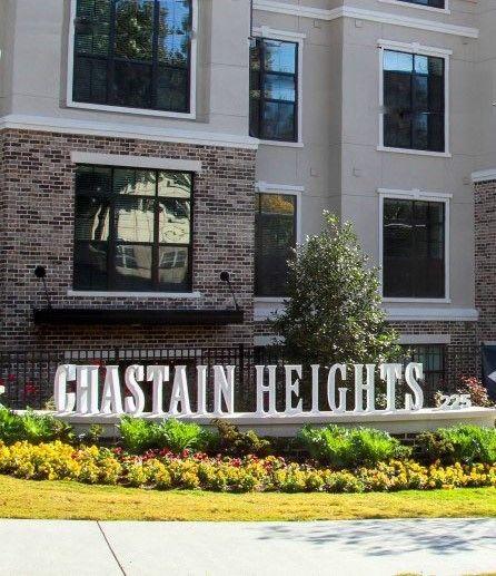 Rutledge Apartments: 225 Franklin Rd Ne, Sandy Springs, GA 30342
