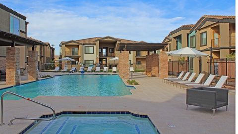 Photo of 1711 N 159th Ave, Goodyear, AZ 85395