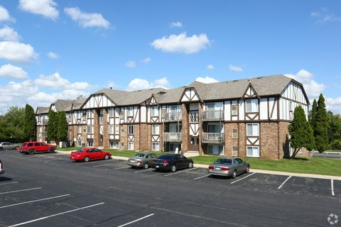 Photo of 5800 Maplebrook Ln, Flint, MI 48507