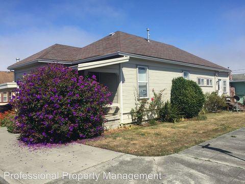 247 Dollison St, Eureka, CA 95501