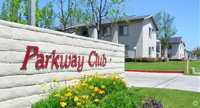 1237-1237 Graves Ave, El Cajon, CA 92021