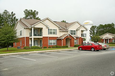 Photo of 1800 Eastwind Rd, Valdosta, GA 31602