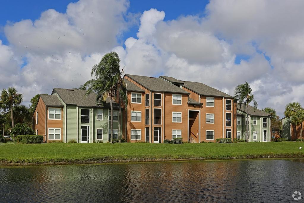 Viera Of The Palm Beaches