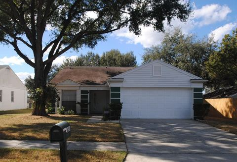 Photo of 6151 Morningdale Ave, Lakeland, FL 33813