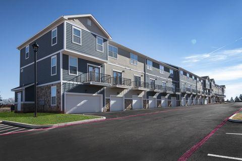 oklahoma city ok apartments for rent