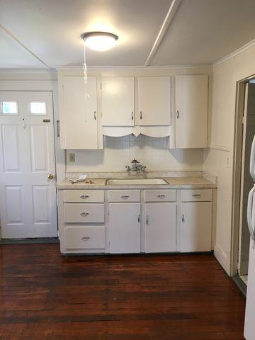 biddeford me affordable apartments for rent