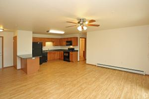 Green Bay Pet Friendly Apartments For Rent In Wisconsin Move Com