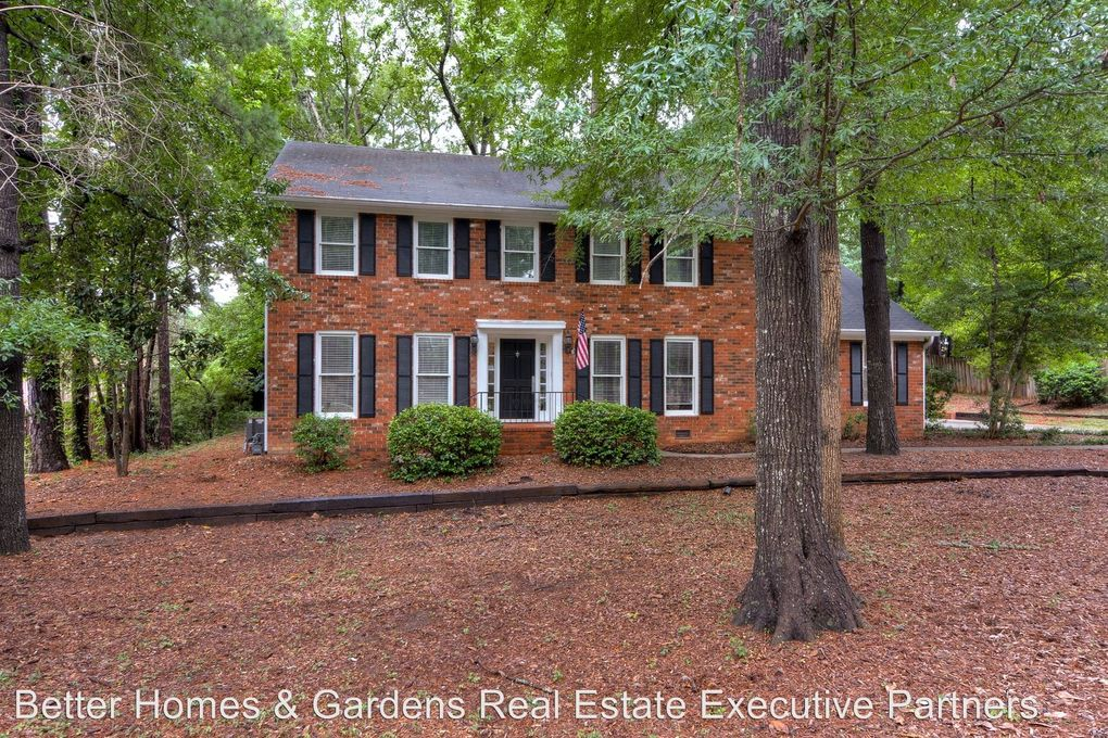Better homes and gardens agents augusta ga garden ftempo Better homes and gardens augusta ga