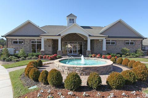 Phenomenal 27107 Apartments For Rent Realtor Com Beutiful Home Inspiration Xortanetmahrainfo
