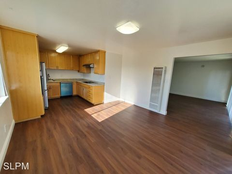 Photo of 2626 78th Ave, Oakland, CA 94605