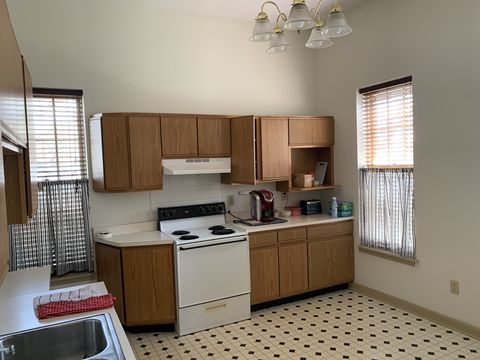 Photo of 245 S 4th St Apt 1, Richmond, IN 47374