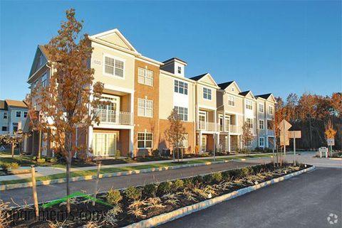 Peachy 1 Raven Blvd West Windsor Nj 08550 Download Free Architecture Designs Grimeyleaguecom
