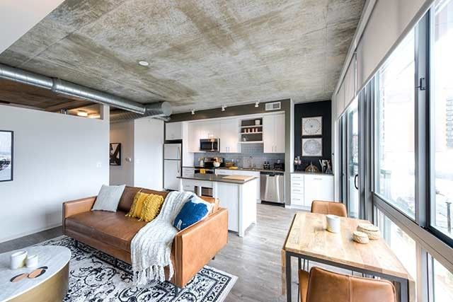 Phenomenal 55 M St Ne Washington Dc 20002 Download Free Architecture Designs Grimeyleaguecom