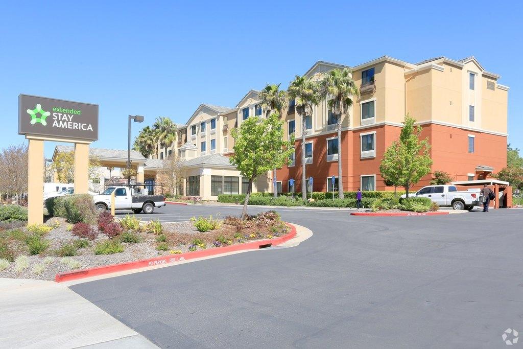 Apartments Near Dominican University Of California
