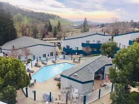 Photo of 3440 El Dorado Hills Blvd, El Dorado Hills, CA 95762