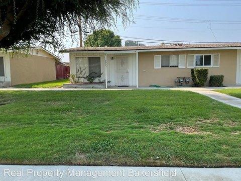 5925 Sundale Ave, Bakersfield, CA 93309