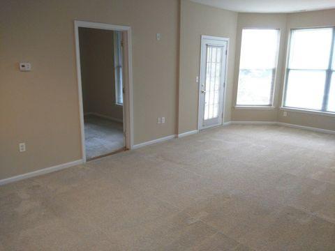 Bergen County, NJ Apartments for Rent - realtor.com®