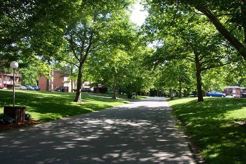 Photo of 7 Greenhill Dr, Fishkill, NY 12524