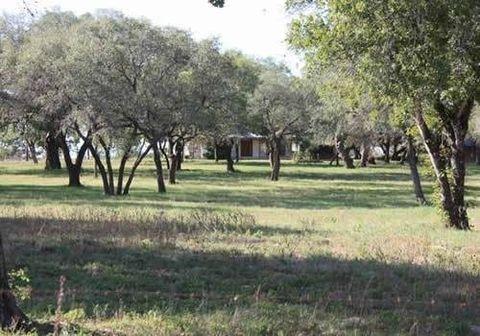 Photo of 3750 S Loop 1604 E, San Antonio, TX 78264