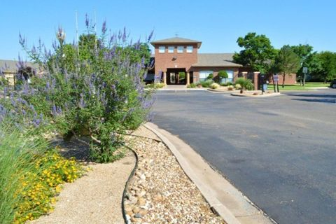 Photo of 1001 N Indiana Ave, Lubbock, TX 79415