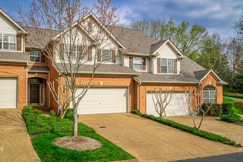 Photo of 641 Old Hickory Blvd Unit 412, Brentwood, TN 37027