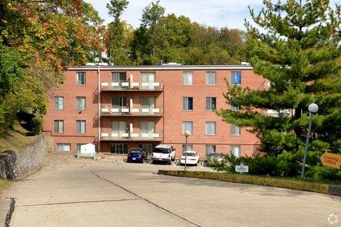 Photo of 5400 Hamilton Ave, Cincinnati, OH 45224