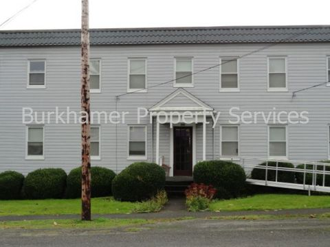 Grays Harbor County Wa Apartments For Rent Realtorcom