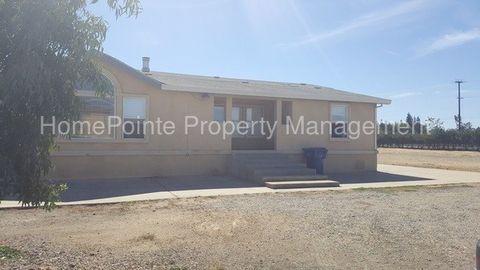 7731 Bradshaw Rd, Sacramento, CA 95829