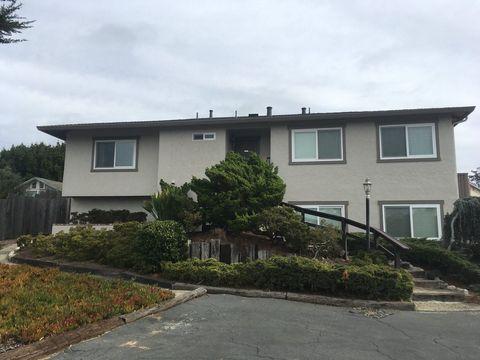 Photo of 1074 Highland St, Seaside, CA 93955