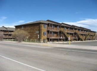 Photo of 1075-1151 N Mc Cue St, Laramie, WY 82072