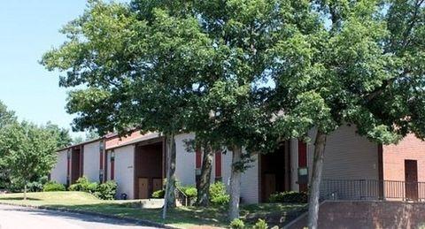 Toms River Nj Apartments For Rent Realtorcom