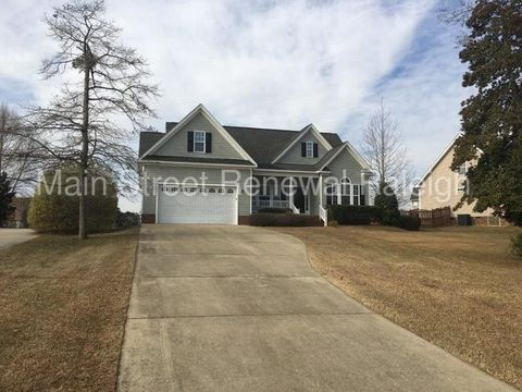 Johnston County Nc Apartments For Rent