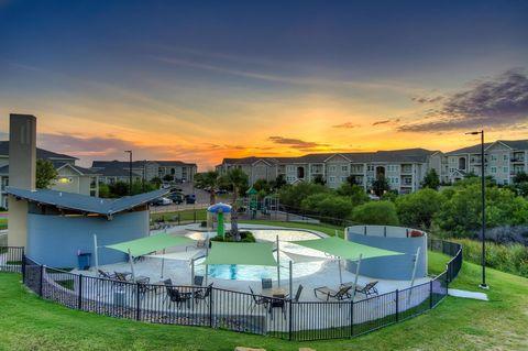 Laredo Tx Apartments For Rent Realtorcom