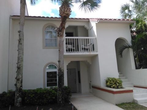 Meadowbrook Palm Beach Gardens FL Apartments for Rent realtorcom