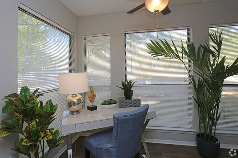Greenbrier High Point Nc Apartments For Rent Realtorcom