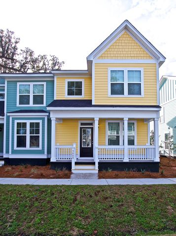 Photo of 5080 E Liberty Park Cir, North Charleston, SC 29405