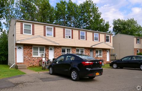 Franklinville, NY Apartments for Rent - realtor com®