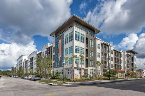 North Hyde Park, Tampa, FL Apartments for Rent - realtor.com®