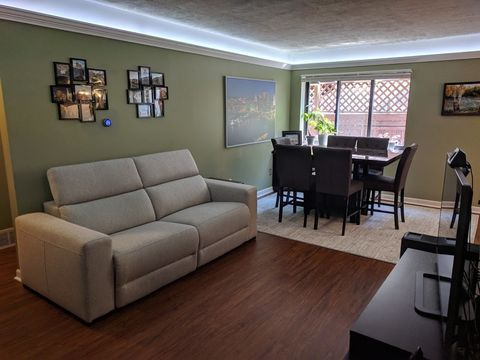 Fantastic Shadyside Pa Apartments For Rent Realtor Com Download Free Architecture Designs Scobabritishbridgeorg