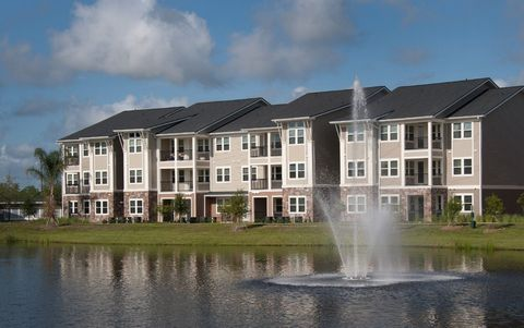 8615 havasu dr orlando fl 32829 home for rent realtor 10201 lee vista blvd orlando fl 32829 stopboris Choice Image