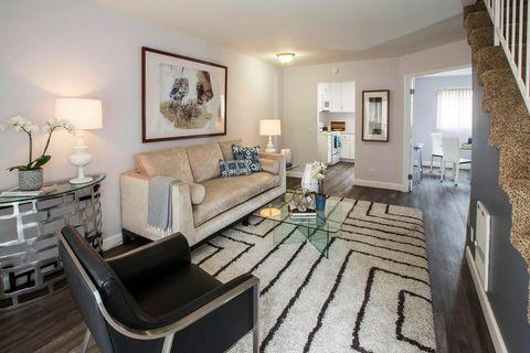 6401 Warner Ave  Huntington Beach  CA 92647. Orange County  CA Apartments for Rent   realtor com