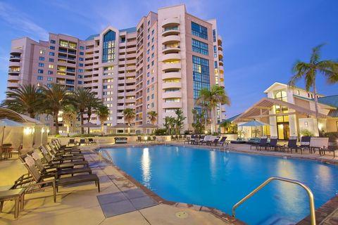 Photo of 8775 Costa Verde Blvd, San Diego, CA 92122