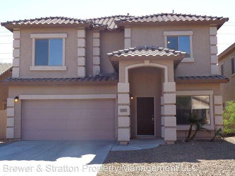 12925 W Charter Oak Rd, El Mirage, AZ 85335